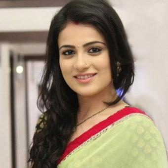 http://www.indiantelevision.com/sites/default/files/styles/340x340/public/images/tv-images/2018/03/07/radhika.jpg?itok=AkObPAg1