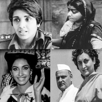https://www.indiantelevision.com/sites/default/files/styles/340x340/public/images/tv-images/2018/03/07/women.jpg?itok=6GaCQNp3