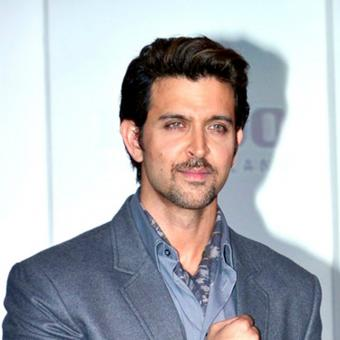 https://www.indiantelevision.org.in/sites/default/files/styles/340x340/public/images/tv-images/2018/03/08/Hrithik%20Roshan.jpg?itok=uxoRI6vX