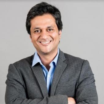 https://www.indiantelevision.com/sites/default/files/styles/340x340/public/images/tv-images/2018/03/08/Tarun-Sinha.jpg?itok=Yrgj0HCl