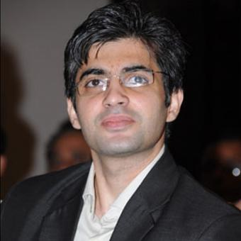 http://www.indiantelevision.com/sites/default/files/styles/340x340/public/images/tv-images/2018/03/08/Vivek-Malhotra.jpg?itok=SOgKlZrz
