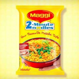 https://www.indiantelevision.com/sites/default/files/styles/340x340/public/images/tv-images/2018/03/08/maggi.jpg?itok=EmELrbOt