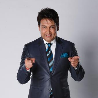 https://www.indiantelevision.com/sites/default/files/styles/340x340/public/images/tv-images/2018/03/08/shekar-suman_0.jpg?itok=rp0qOLtE
