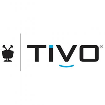 https://www.indiantelevision.in/sites/default/files/styles/340x340/public/images/tv-images/2018/03/08/tivo.jpg?itok=JTM6GCDA