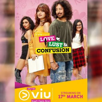 https://www.indiantelevision.com/sites/default/files/styles/340x340/public/images/tv-images/2018/03/08/viu.jpg?itok=o3Cs8L1o