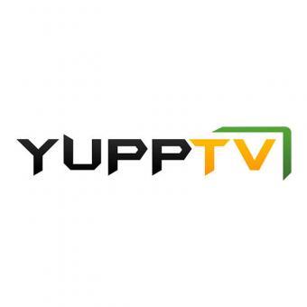 http://www.indiantelevision.com/sites/default/files/styles/340x340/public/images/tv-images/2018/03/08/yupptv.jpg?itok=eCz-FStu