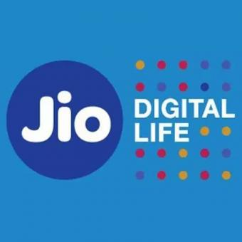 https://www.indiantelevision.com/sites/default/files/styles/340x340/public/images/tv-images/2018/03/09/jio.jpg?itok=PCnGQngC