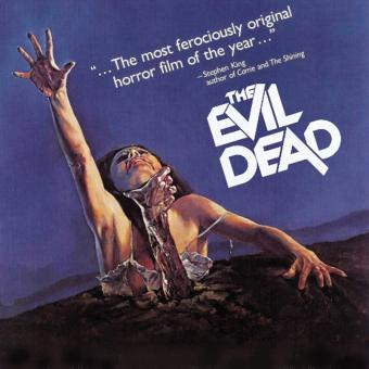http://www.indiantelevision.com/sites/default/files/styles/340x340/public/images/tv-images/2018/03/10/Evil-Dead.jpg?itok=TxQRjYPY