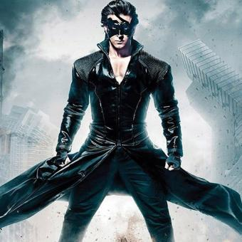 http://www.indiantelevision.com/sites/default/files/styles/340x340/public/images/tv-images/2018/03/10/Hrithik-Roshan.jpg?itok=Re4G60X-