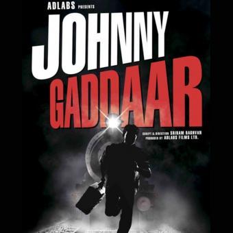 http://www.indiantelevision.com/sites/default/files/styles/340x340/public/images/tv-images/2018/03/10/Johnny-Gaddar.jpg?itok=dl4Ui1ao