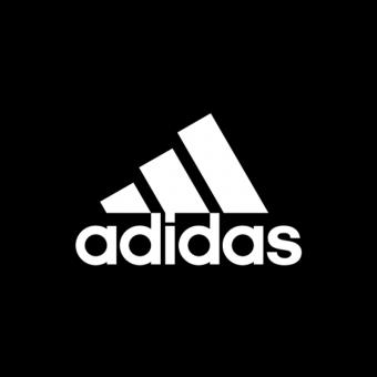 https://www.indiantelevision.com/sites/default/files/styles/340x340/public/images/tv-images/2018/03/12/Adidas.jpg?itok=JpPt7Bk7