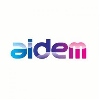 http://www.indiantelevision.com/sites/default/files/styles/340x340/public/images/tv-images/2018/03/12/Aidem%20Ventures.jpg?itok=HXJgp4SM