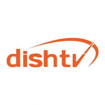 http://www.indiantelevision.com/sites/default/files/styles/340x340/public/images/tv-images/2018/03/12/dish-tv.jpg?itok=yOdqNBU5