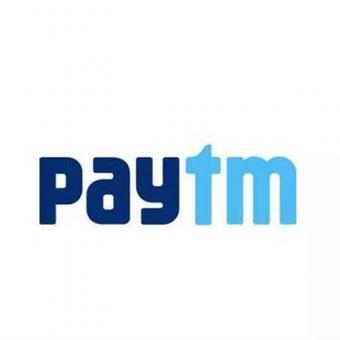 https://www.indiantelevision.com/sites/default/files/styles/340x340/public/images/tv-images/2018/03/12/paytm.jpg?itok=xXmVGf7y