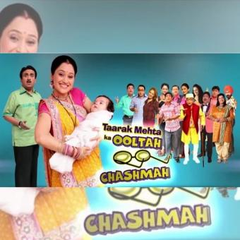 http://www.indiantelevision.com/sites/default/files/styles/340x340/public/images/tv-images/2018/03/12/taarak_0.jpg?itok=lcrKMDqF