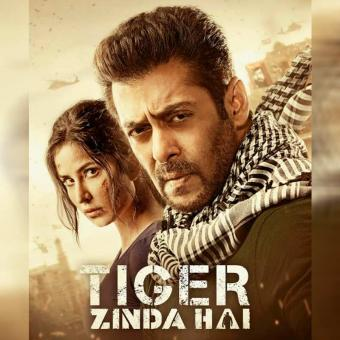 http://www.indiantelevision.com/sites/default/files/styles/340x340/public/images/tv-images/2018/03/12/tiger.jpg?itok=OQi67nWx