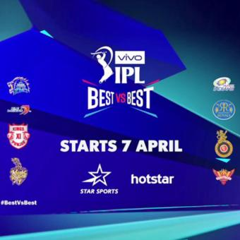 https://www.indiantelevision.com/sites/default/files/styles/340x340/public/images/tv-images/2018/03/12/vivo-ipl18_0.jpg?itok=YBI6e0Xj