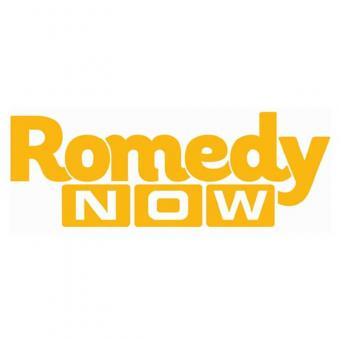 http://www.indiantelevision.com/sites/default/files/styles/340x340/public/images/tv-images/2018/03/14/romedy.jpg?itok=5t__GDuD