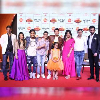 https://www.indiantelevision.com/sites/default/files/styles/340x340/public/images/tv-images/2018/03/15/did.jpg?itok=oFBuMmX1