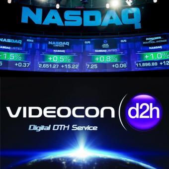 https://us.indiantelevision.com/sites/default/files/styles/340x340/public/images/tv-images/2018/03/15/videocon.jpg?itok=ZMEj-uSV