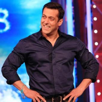 https://www.indiantelevision.com/sites/default/files/styles/340x340/public/images/tv-images/2018/03/17/Salman_Khan.jpg?itok=aB2n1RuV