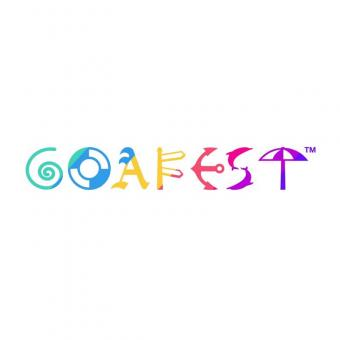 http://www.indiantelevision.com/sites/default/files/styles/340x340/public/images/tv-images/2018/03/19/goafest.jpg?itok=82nEDNeJ