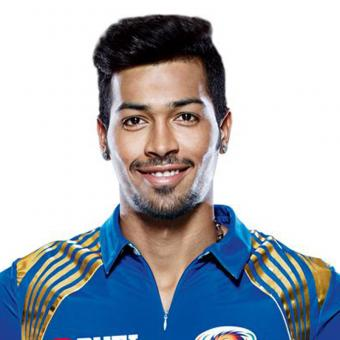 https://www.indiantelevision.com/sites/default/files/styles/340x340/public/images/tv-images/2018/03/20/Hardik-Pandya.jpg?itok=Abjn6x62