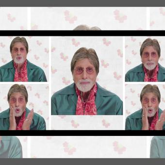 http://www.indiantelevision.com/sites/default/files/styles/340x340/public/images/tv-images/2018/03/21/bigb.jpg?itok=dCojLA6u