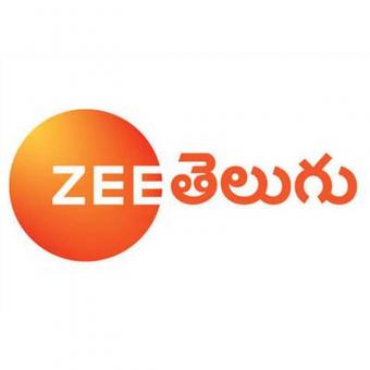 https://www.indiantelevision.com/sites/default/files/styles/340x340/public/images/tv-images/2018/03/22/zee.jpg?itok=n4MkzTYf