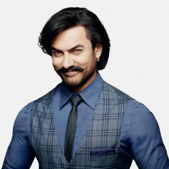 https://www.indiantelevision.com/sites/default/files/styles/340x340/public/images/tv-images/2018/03/23/1521443770_aamir-khan-vivo.jpg?itok=HoCjBDbp
