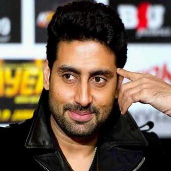 https://www.indiantelevision.com/sites/default/files/styles/340x340/public/images/tv-images/2018/03/23/Abhishek%20Bachchan.jpg?itok=yHvb3hXG