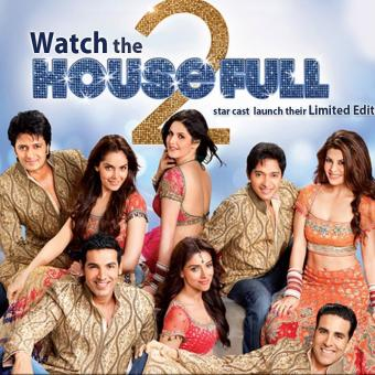 https://www.indiantelevision.com/sites/default/files/styles/340x340/public/images/tv-images/2018/03/23/Housefull-2.jpg?itok=q09EpT5Y