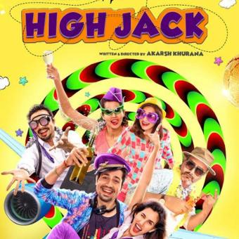 https://www.indiantelevision.com/sites/default/files/styles/340x340/public/images/tv-images/2018/03/23/high-jack.jpg?itok=ncCOiFl4