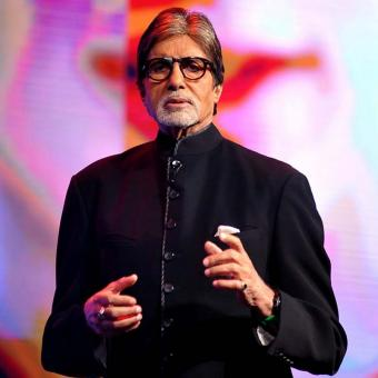 https://www.indiantelevision.com/sites/default/files/styles/340x340/public/images/tv-images/2018/03/24/Amitabh-Bachchan.jpg?itok=h98qVx6g