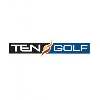 https://www.indiantelevision.com/sites/default/files/styles/340x340/public/images/tv-images/2018/03/24/Ten-Golf.jpg?itok=JOhslC6E