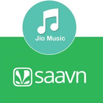 https://www.indiantelevision.com/sites/default/files/styles/340x340/public/images/tv-images/2018/03/24/jio-saavan.jpg?itok=au6kXkJs
