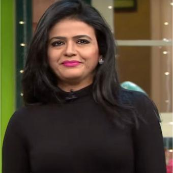http://www.indiantelevision.com/sites/default/files/styles/340x340/public/images/tv-images/2018/03/24/sweta.jpg?itok=5IzVd55w