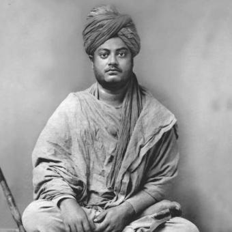 https://www.indiantelevision.com/sites/default/files/styles/340x340/public/images/tv-images/2018/03/26/Swami-Vivekananda.jpg?itok=_cZQ7y6H