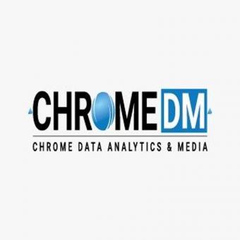 https://www.indiantelevision.com/sites/default/files/styles/340x340/public/images/tv-images/2018/03/26/chrome.jpg?itok=7jnk059_
