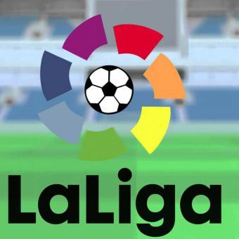 https://www.indiantelevision.com/sites/default/files/styles/340x340/public/images/tv-images/2018/03/27/LaLiga-sports.jpg?itok=Qc64eKAA