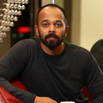 https://www.indiantelevision.com/sites/default/files/styles/340x340/public/images/tv-images/2018/03/27/Rohit-Shetty.jpg?itok=QPU2ArZD