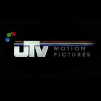 https://www.indiantelevision.com/sites/default/files/styles/340x340/public/images/tv-images/2018/03/27/UTV-Motion-Pictures.jpg?itok=epzxogl9