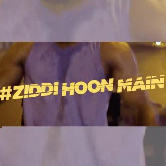 https://www.indiantelevision.com/sites/default/files/styles/340x340/public/images/tv-images/2018/03/27/ziddi_0.jpg?itok=clLv35IC