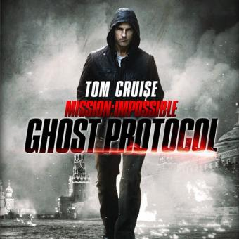 https://www.indiantelevision.com/sites/default/files/styles/340x340/public/images/tv-images/2018/03/28/Mission-Impossible.jpg?itok=UPhULw9j