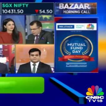 https://www.indiantelevision.com/sites/default/files/styles/340x340/public/images/tv-images/2018/03/28/cnbc-18.jpg?itok=GhuCFCgN