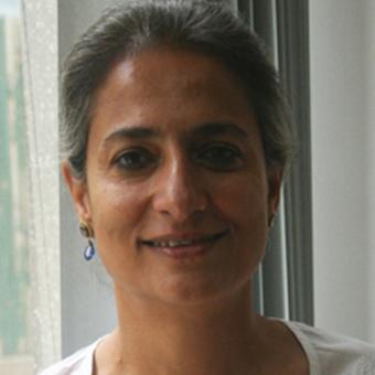 http://www.indiantelevision.com/sites/default/files/styles/340x340/public/images/tv-images/2018/03/29/Bindu-Sethi.jpg?itok=lYxXg7i8