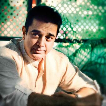 https://www.indiantelevision.com/sites/default/files/styles/340x340/public/images/tv-images/2018/03/29/Kamal%20Hassan.jpg?itok=4CPRXVEq