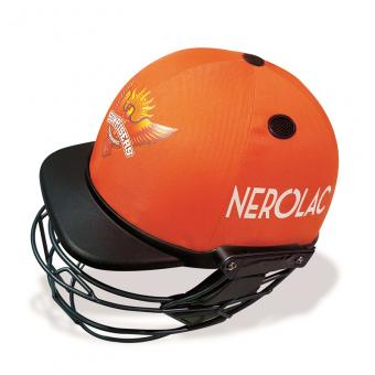https://www.indiantelevision.com/sites/default/files/styles/340x340/public/images/tv-images/2018/03/29/Nerolac-and-Sunrisers-Hyderabad-.jpg?itok=HmB1XUhn