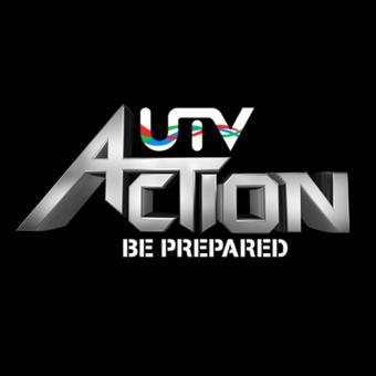 http://www.indiantelevision.com/sites/default/files/styles/340x340/public/images/tv-images/2018/03/29/UTV-Action.jpg?itok=d7iOqBBX