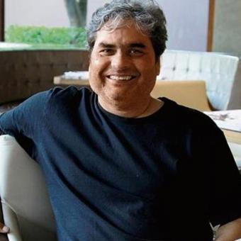http://www.indiantelevision.com/sites/default/files/styles/340x340/public/images/tv-images/2018/03/29/Vishal-Bhardwaj.jpg?itok=JobO_VkI